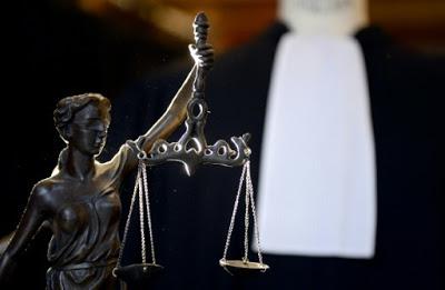 Le consentement sexuel d'une fille de 11 ans en débat devant la justice