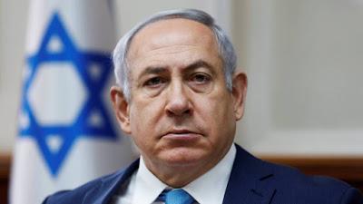 La Policía israelí acusa a Netanyahu en dos casos de corrupción y cohecho
