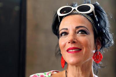 Marcela Iacub : « On censure un nouveau féminisme »