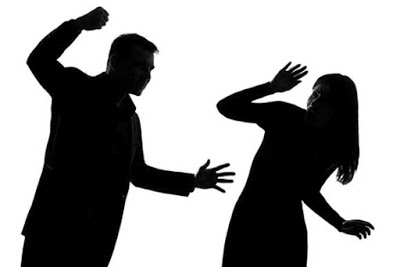 Domestic Violence: A Heinous Human Rights Violation in Private Space