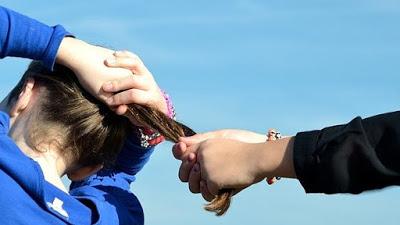 """Un informe advierte que el """"no es no"""" es insuficiente para parar la violencia de género en los jóvenes"""