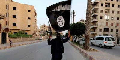 Nos clichés sur les jihadistes nous empêchent de voir qui ils sont vraiment