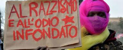 (S)fascismi
