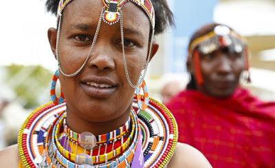 Il rischio Kenya. Uno Stato-guida vicino alla guerra civile