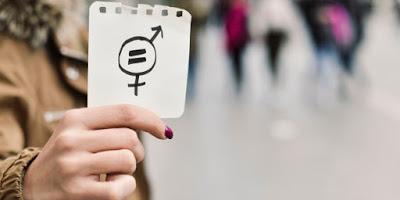 Comunicar con perspectiva de género es mucho más que hablar de Violencia Machista