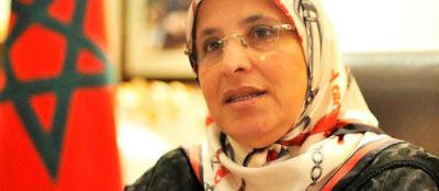 Maroc – Droits des femmes: une nouvelle loi qui divise