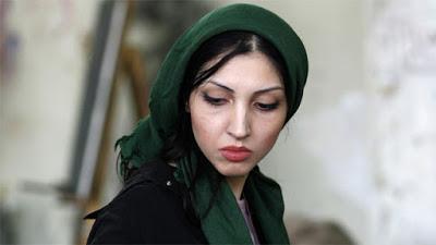Women In Iran, Women In Syria, Women In Libya, Women In Saudi Arabia, Women In India, Women, Women
