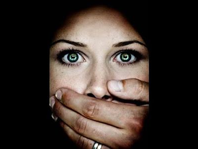 Lets Hear It For Women The Women Oppressed