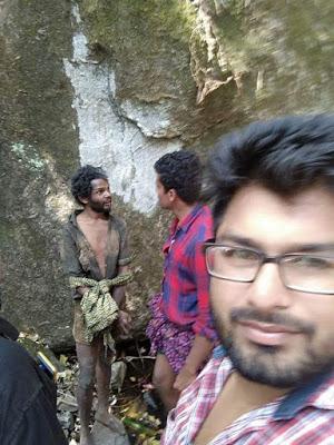 Adivasi Youth Beaten To Death In Kerala