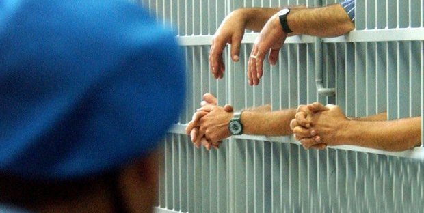 La riforma (parziale) delle carceri italiane