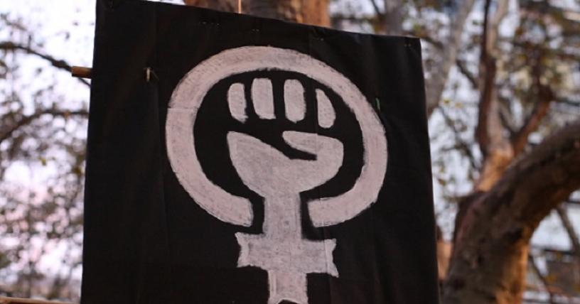 El 8 de marzo en Chile y en el mundo: las actividades y movilizaciones que enmarcarán el Día Internacional de la Mujer 2018