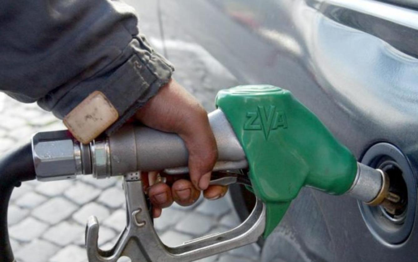 Etiopia: il blocco del carburante sta paralizzando il Paese