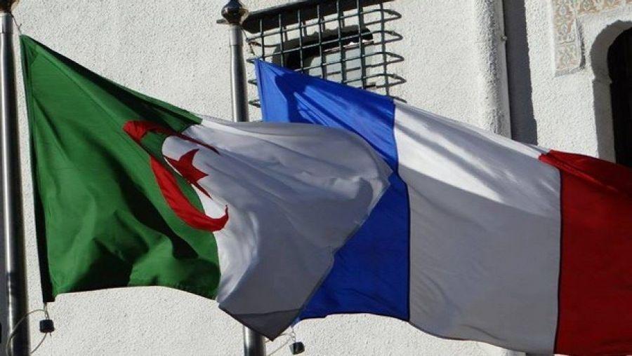 France: «interdiction des mariages des sans-papiers algériens avec des français»
