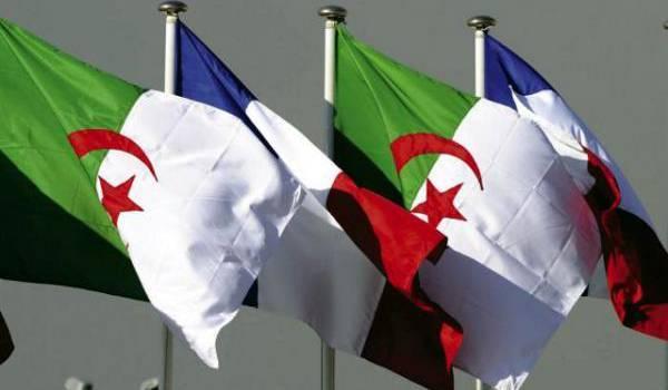 Algérie-France : «L'Algérie refuse de verser les retraites des personnes établies en France»
