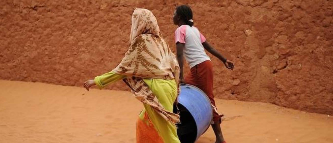 Algérie – Droits des femmes: «les violences les plus fréquentes sont familiales et conjugales»