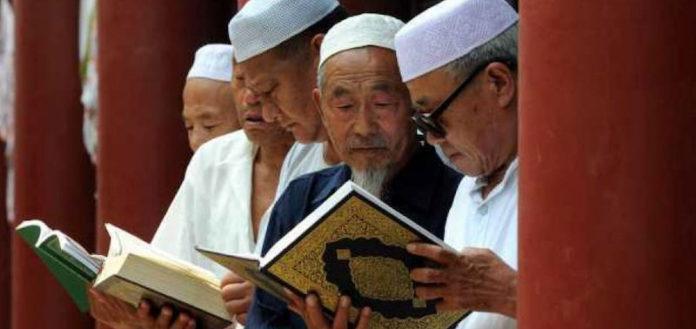 Pechino vuole un Islam di stato