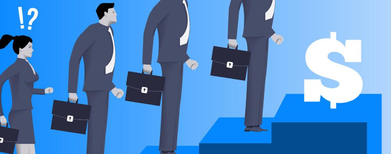 Egalité salariale: le triste débat du Conseil des Etats