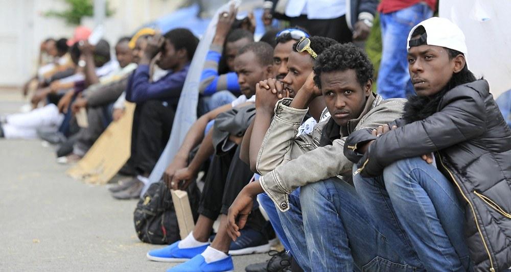 Italie: comment l'immigration a été instrumentalisée durant la campagne électorale