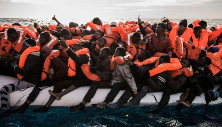 Perché i migranti vengono in Italia? Storia del giovane Ismail
