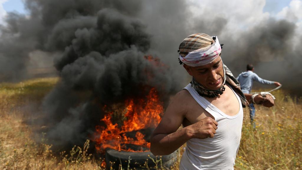 Violences à Gaza: l'ONU échoue à s'entendre sur une déclaration commune