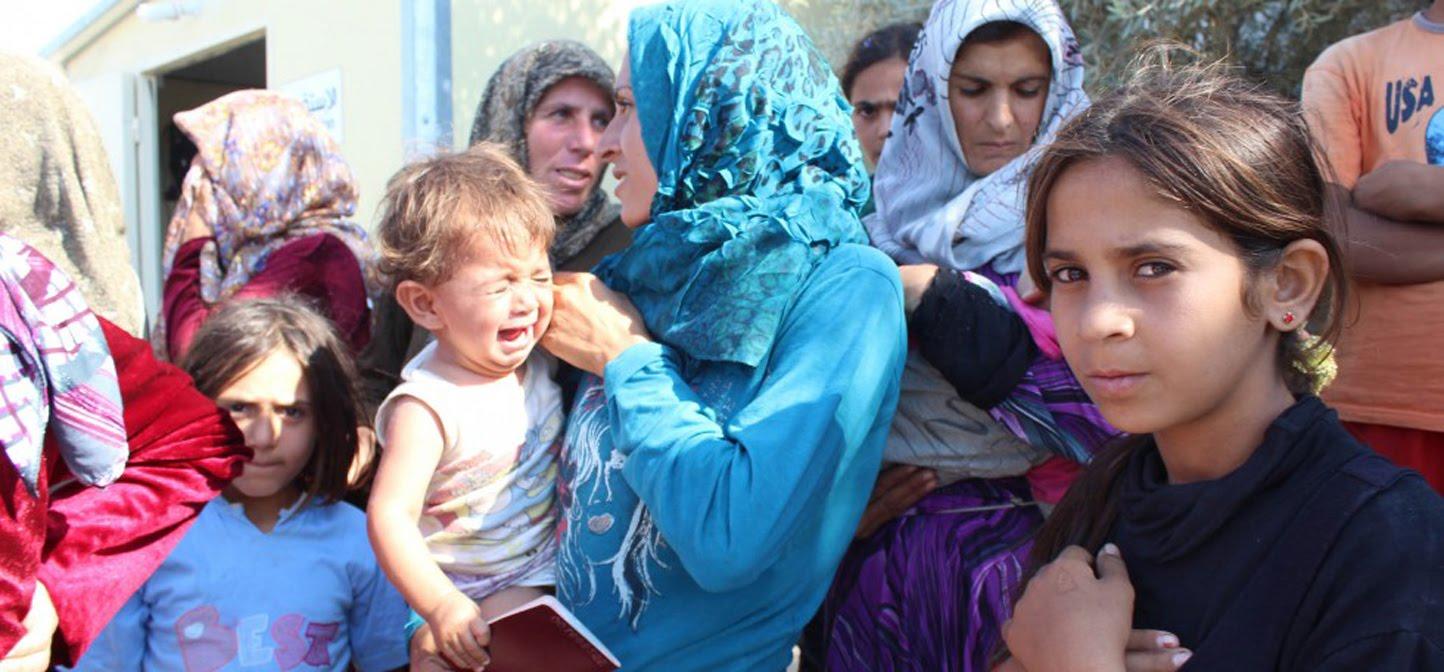 Siria: una tregua troppo breve