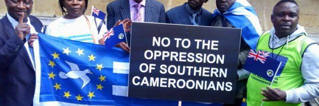Ambazonia, i separatisti: «Basta repressione, ora ci difenderemo»