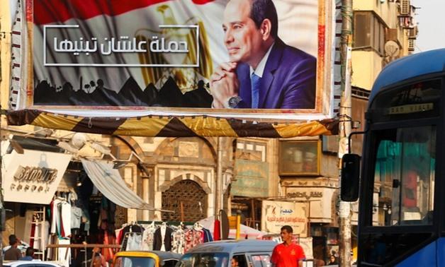 Egitto. Resta in prigione il direttore di Masr al-Arabia