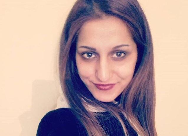 Femminicidio di Sana Cheema: la storia di K., che temeva di fare la sua stessa fine