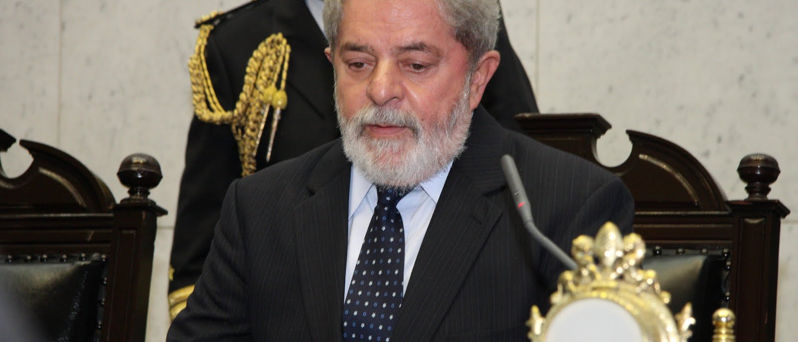 Il caso Lula spacca il Brasile