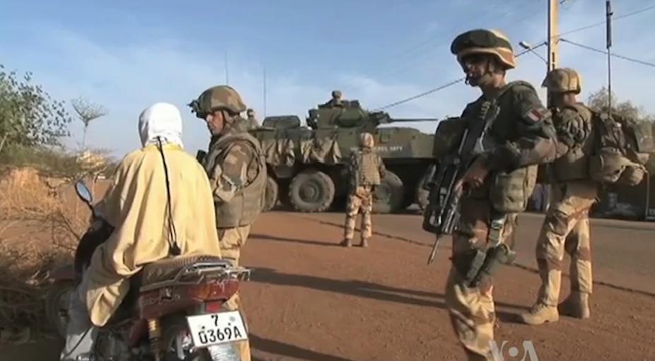 Conflits dans le Sahara : des dynamiques locales occultées par le mirage du djihad global