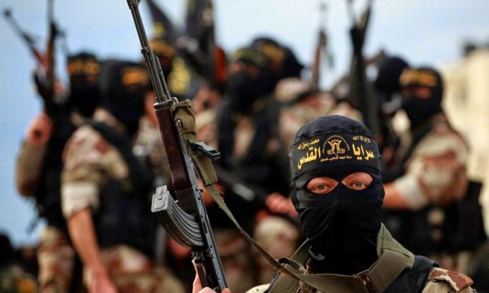 Il dramma di Rushena e di altre russe legate a foreign fighers dell'Isis