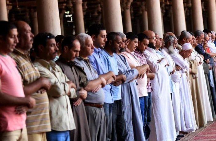 Il Ramadan dei musulmani in Italia: difficoltà o aperture?