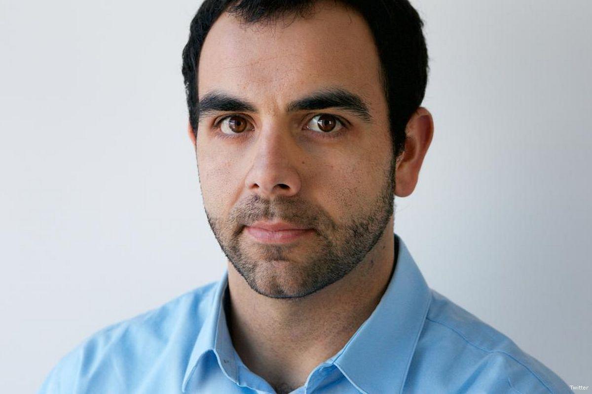 Amnistía Internacional condena la expulsión de Israel de un funcionario de Human Right Watch