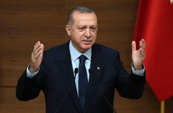 Turchia, le elezioni che potrebbero indebolire Erdogan