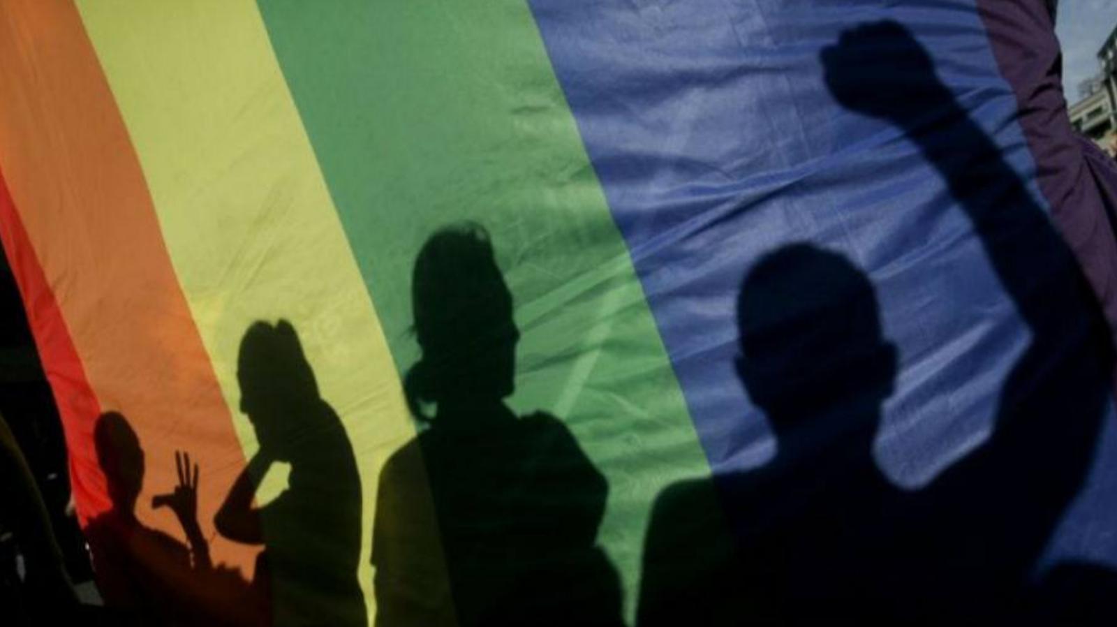 Iglesia católica de Mauricio condena bloqueo de musulmanes a un desfile LGBT