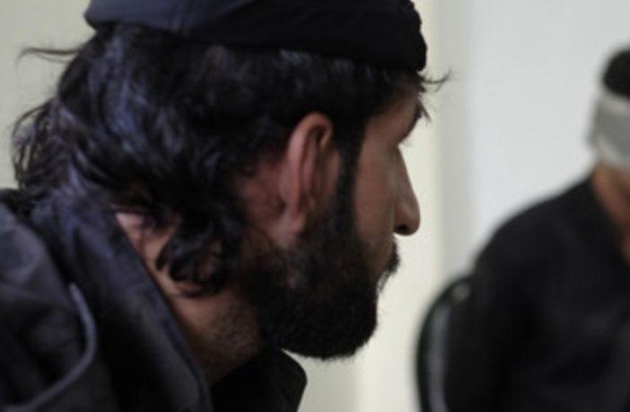 Asia centrale, jihadisti: pedina sfruttata da governi locali e Cremlino