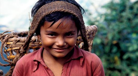La mayor reducción en trabajo infantil peligroso fue en América Latina