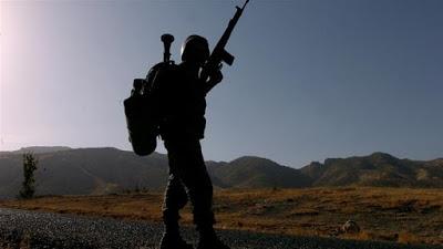 Turkey sacks 18,500 state employees over alleged 'terror' links