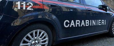 """Forlì, """"sparano agli africani con pistole ad aria compressa"""". Due segnalazioni: indagano i Carabinieri"""