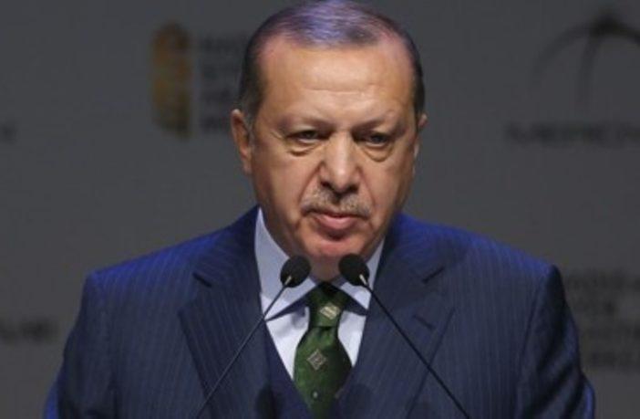 Quella presenza turca che inquieta il Medioriente Erdogan vuole inserirsi nella questione palestinese: come mai?