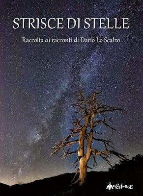 Intervista a Dario Lo Scalzo