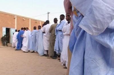 Mauritania: il Paese delle grandi contraddizioni