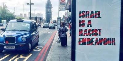 La tormenta de Corbyn y la raíz del antisemitismo