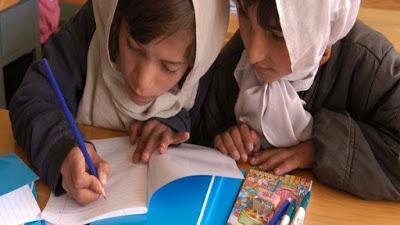Unicef: Guerras privan de educación a 104 millones de jóvenes