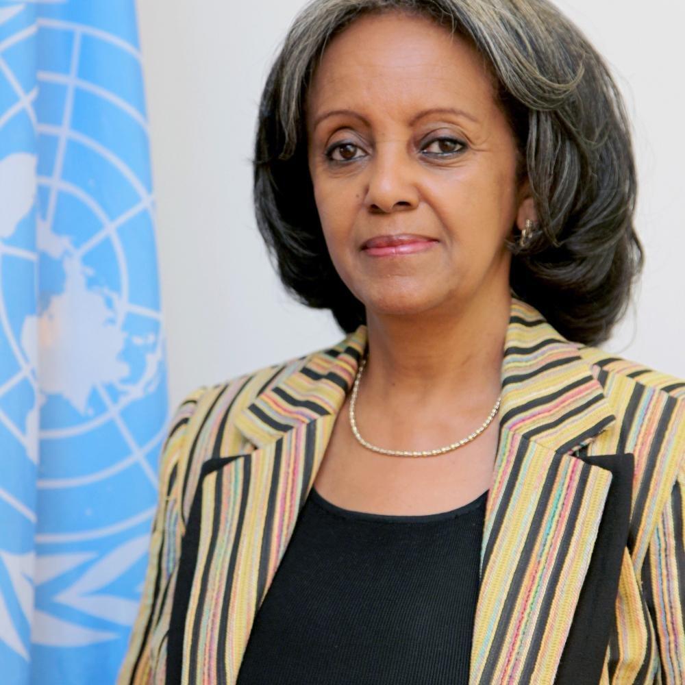 ETIOPIA. Il nuovo corso è donna: ecco la prima presidente