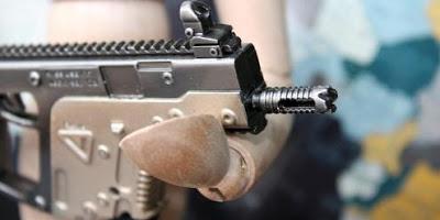 Rechtsradikale planten Terroranschlag und Bürgerkrieg