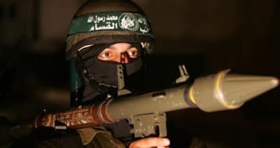 Gaza a donné au monde une leçon de dignité et de courage