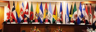 After 17 Years, Venezuelan Survivor Finally Wins Justice