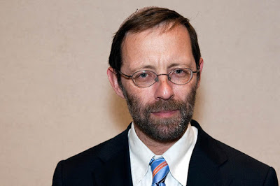 I demand an investigation of Moshe Feiglin under the law for preventing genocide