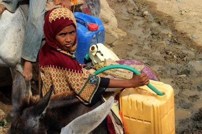 YEMEN. Onu: tregua a Hodeidah e via libera gli aiuti umanitari